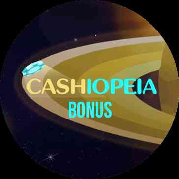 Cashiopeia preskúmanie